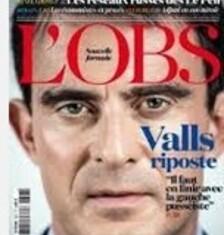 Valls-lobs.jpg