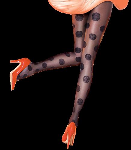 Jambes de Femmes Série 3