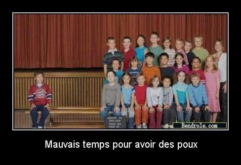 poux-enfant-tete-drole-1339645983.jpg
