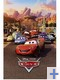 cars affiche