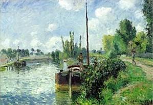 Camille_pissarro_oise-1830-1903-.jpg