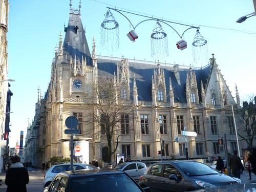 Rouen-déc09-VieilleVille-10