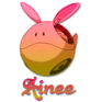 Ainee