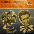 1957  album