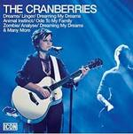 Salvetion The Cranberries - Fred 62