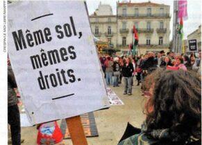 meme-sol-memes-droits
