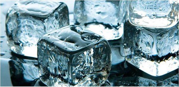 L'eau chaude gèle plus vite que l'eau froide !   Il existe un lac dont les eaux coulent dans deux océans différents !  (le saviez-vous?)