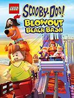 Lego Scooby-Doo! Blowout Beach Bash : Mystères Associés se dirige vers Blowout Beach pour une fête sur la plage qui swingue. Mais lorsque les Pirates Fantômes menacent de faire des vagues, c'est au Scooby Gang de relancer la musique et de sauver la fête ! ... ----- ...  Origine : américain Réalisation : Ethan Spaulding Acteur(s) : Grey DeLisle,Matthew Lillard,Kate Micucci Genre : Comédie,Animation,Famille Année de production : 2017 Critiques Spectateurs : 2,7