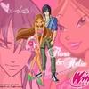 love2 flora&helia_800x600