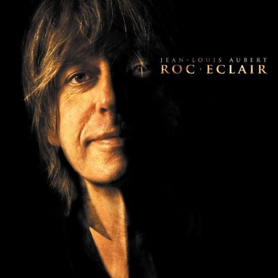 Roc Eclair
