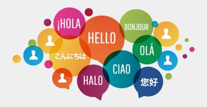 """Résultat de recherche d'images pour """"polyglottes"""""""""""