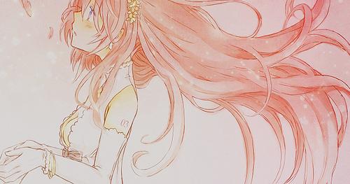 Vocaloid 5