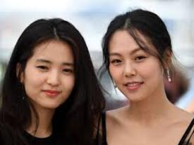 """""""Mademoiselle"""" de Park Chan-wook. On est proche de la perfection."""