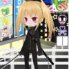 Kyuura_26