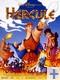 hercule 1997 affiche
