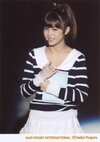 Risa Niigaki 新垣里沙 Morning Musume 2012 Winter FC Event ~Morning Labo Ⅲ~モーニング娘。FCイベント 2012 WINTER ~Morning Labo! Ⅲ~