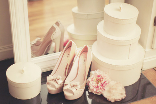 boxes, cute, delicate, photo, photography