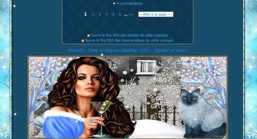 bleu hiver or 2