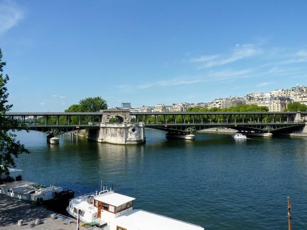 18 - Pont de Bir-Hakeim