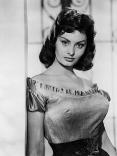 https://imgc.allpostersimages.com/img/print/affiches/the-pride-and-the-passion-sophia-loren-1957_a-G-5107518-8363144.jpg