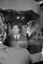 13 décembre 1968 / ACTUALITES GAUMONT