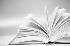 C'est lundi 02 Juin 2014 que lisez-vous ?