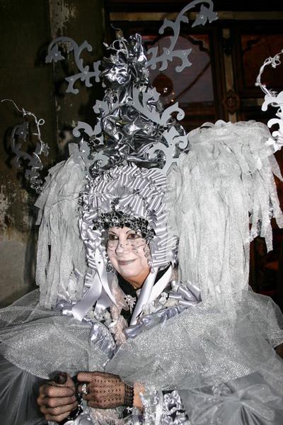 Blog de dyane :Traces de Vie, Si les fées existaient ?????