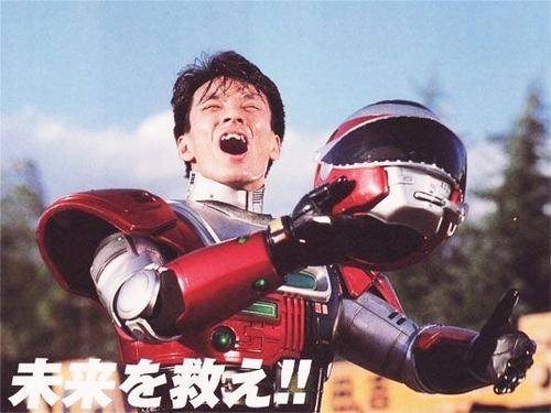 1990 Tokkei Winspector MULTI /49