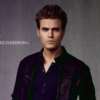 Paul Wesley One Tree Hill Missing