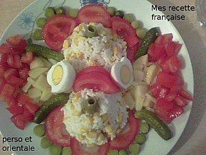 salade-compose.JPG