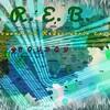 D.R.E.B. à BOUDOU