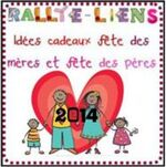Rallye Fête des parents