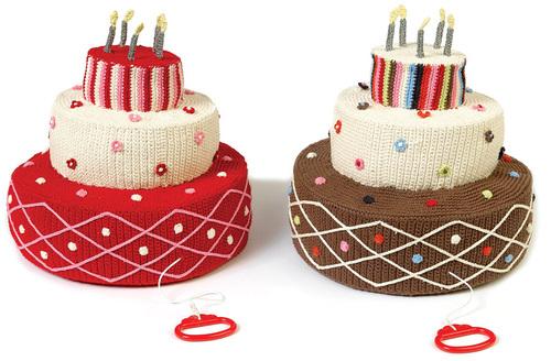 Le 31 janvier 2012, souper des tricoteuses et....