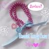 bracelet coeur 2-1