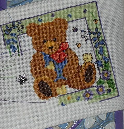 petit-ours-violettes-060.jpg