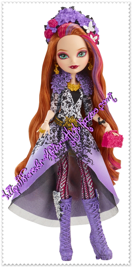 ever-after-high-spring-unsprung-holly-o'hair-doll