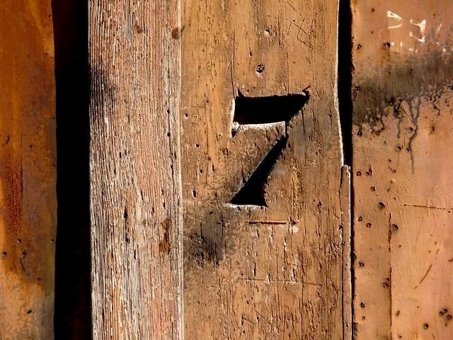 Les vieux bois 4 Marc de Metz 2012