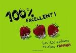 100 % excellent !!!