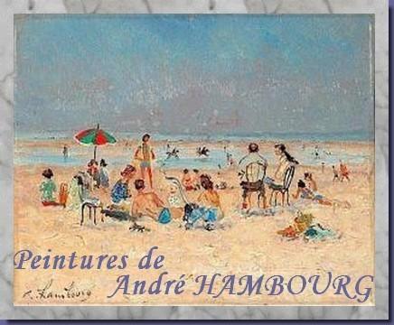 hambourg andré-beau temps sur la plage~300~10051 20081209