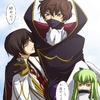CODE.GEASS .Hangyaku.no.Lelouch.full.603061