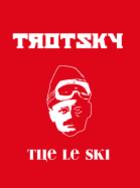 trotsky tueleski