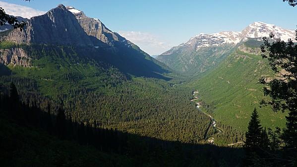 Jour 13 Glacier Park 2 (2)