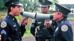 Puis-je filmer un chauffard, la police ou une incivilité avec mon smartphone ?