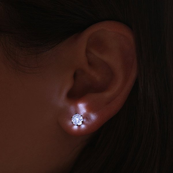 oreille led