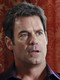 tuc watkins Desperate Housewives