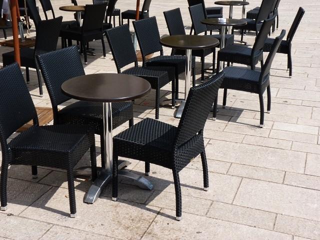 12 Sièges et chaises 2 Marc de Metz 31 08 2011