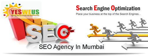 Know about the best SEO agency in Mumbai!!