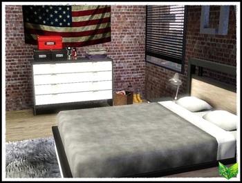 Appartement AV