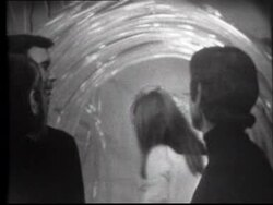 11 juillet 1970 / SAMEDI & CIE