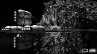 deep_space_industries_asteroid_mining
